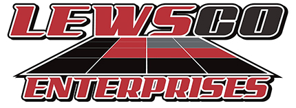 LEWSCO Enterprises - flooring contractor Edinboro and Erie Pa